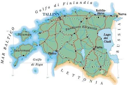 external image estonia.jpg